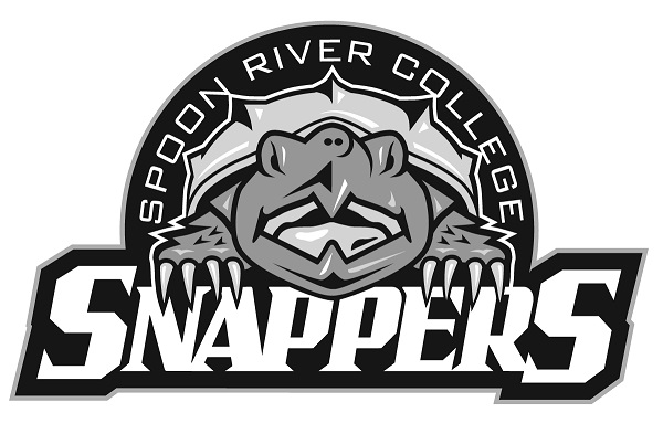 Safety & Health - Contract Training - Courses - Spoon River College Community Outreach