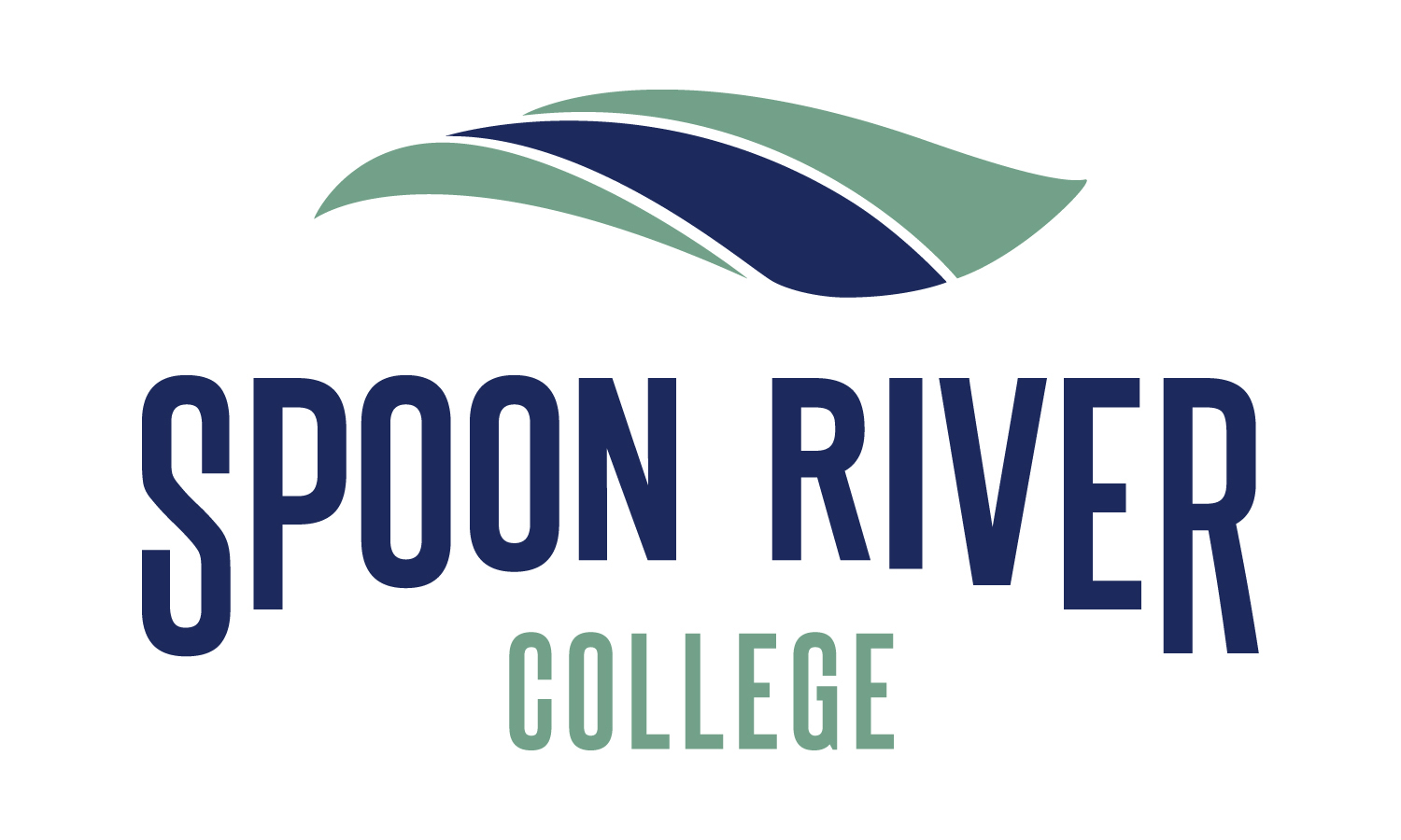 Creative Arts - Personal Development - Courses - Spoon River College Community Outreach