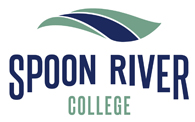 Photography - Personal Development - Courses - Spoon River College Community Outreach