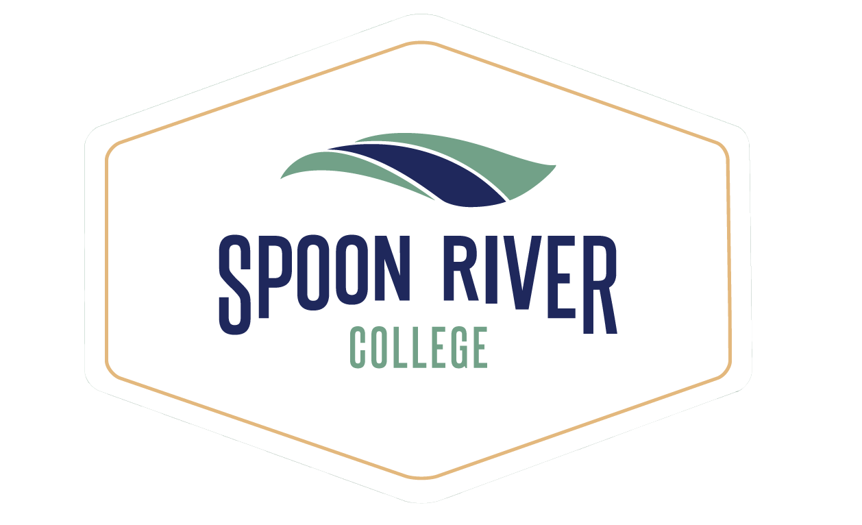 Desktop Applications - Computers & Technology - Courses - Spoon River College Community Outreach